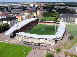 640px-Finnair_Stadium_Helsinki