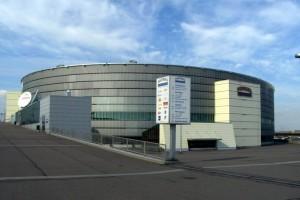 Hartwall_areena,_Helsinki