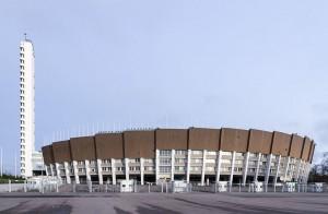 Helsinki_Olympic_Stadium-7147
