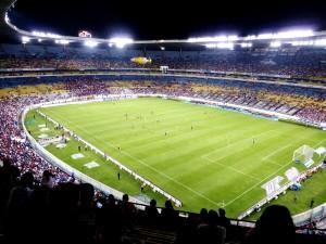stadium-181457_960_720