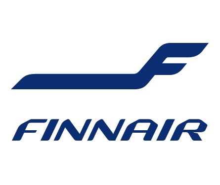 finnairin lennot tänään